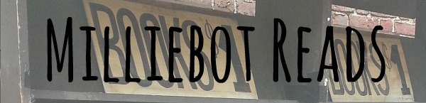 milliebot20books20banner