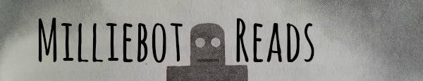 banner wild robot2